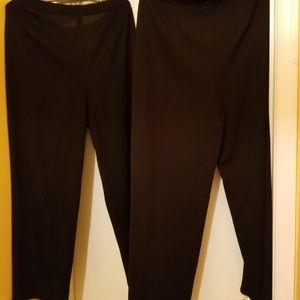 New! MISOOK PANTS(XL and L)